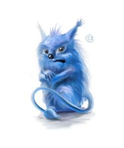 Solea-ru's Profile Picture