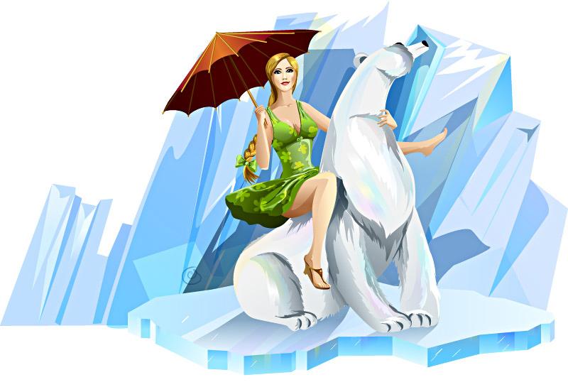 Medved by Solea-ru