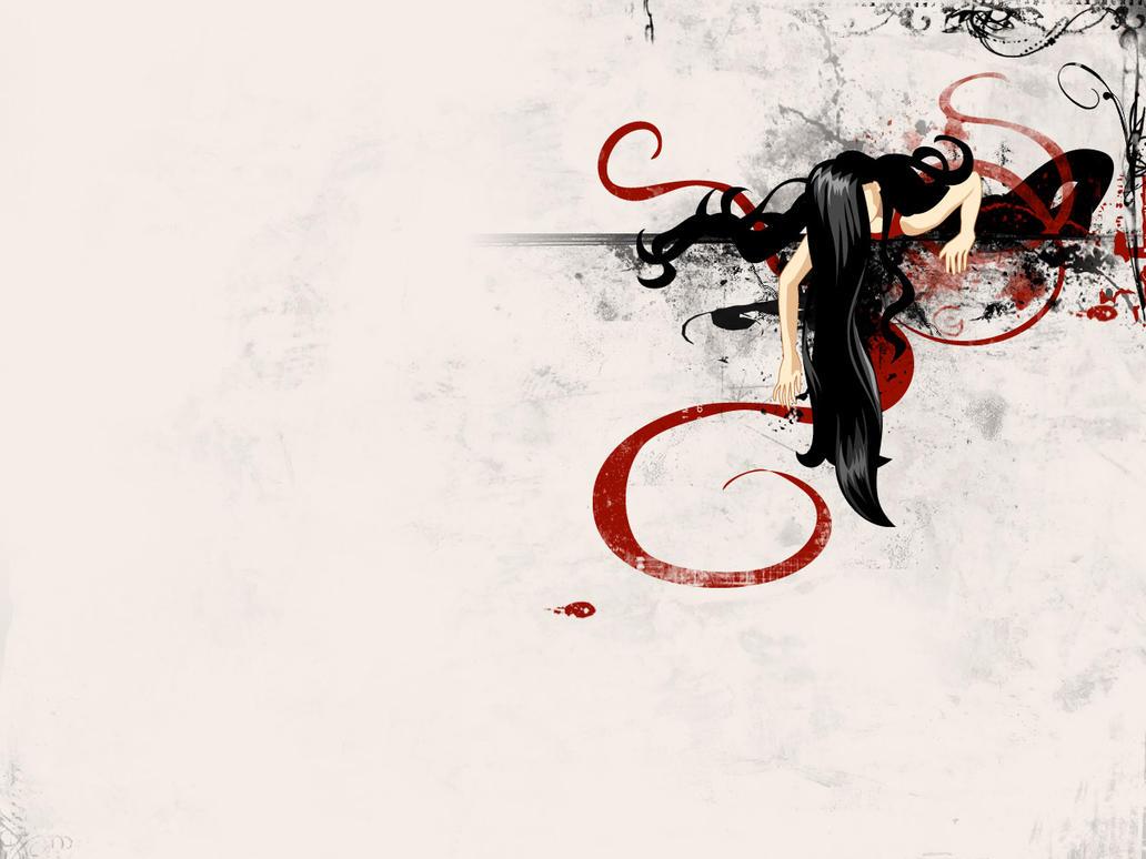 some Grunge by Solea-ru