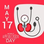 Hypertension 10May 11.eps 11-01