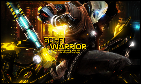 Inscripciones SOTW #5 Ciencia Ficción Sci_fi_warrior__by_stormshadowngfx-d5t9zlo