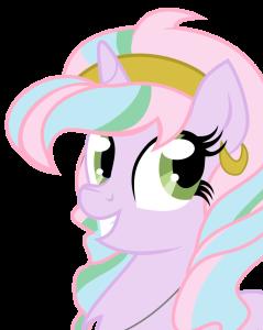 MysticxBeauty's Profile Picture