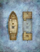 Deck maps by torstan