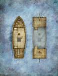 Deck maps
