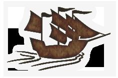 Free Ship Icon by torstan