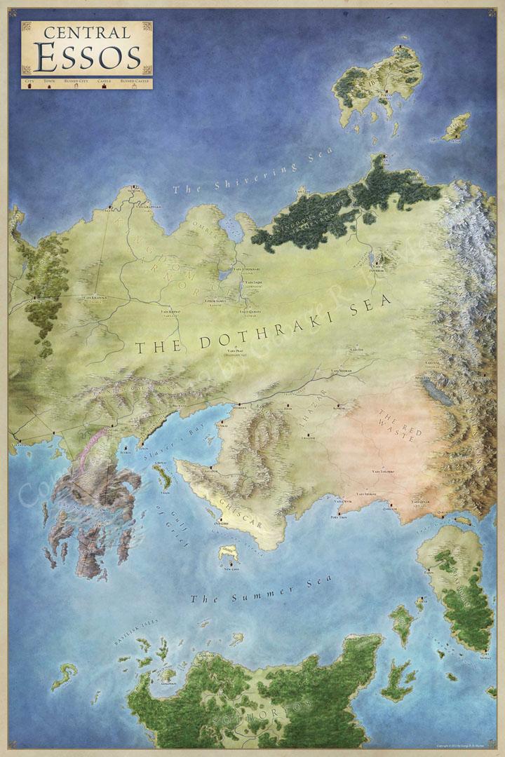 Map of the Verse | FireflyShipWorks