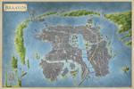 Free City of Braavos