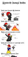 KH Meme by Shadowgirl89
