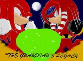 Guardians_Legacy by Shadowgirl89