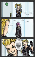 KH2_Guess_who's_sick by Shadowgirl89