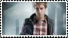Rory Williams Stamp by raven-pryde