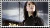 Toshiko Sato Stamp by raven-pryde