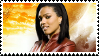 Martha Jones Stamp by raven-pryde