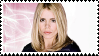 Rose Tyler Stamp by raven-pryde