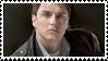 Captain Jack Harkness Stamp by raven-pryde