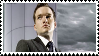 Ianto Jones Stamp by raven-pryde
