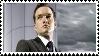 Ianto Jones Stamp by raven-pryde