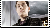 Dr. Owen Harper Stamp by raven-pryde