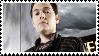 Dr. Owen Harper Stamp by raven-pryde