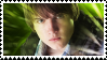 Luke Smith Stamp by raven-pryde