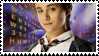 Maria Jackson Stamp by raven-pryde
