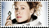 River Song Stamp by raven-pryde