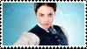 Jenny Stamp by raven-pryde