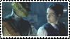 Madame Vastra + Jenny Stamp 1 by raven-pryde