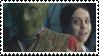 Madame Vastra + Jenny Stamp 2 by raven-pryde