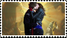 Amy + Rory Stamp by raven-pryde