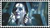 Idris Stamp by raven-pryde