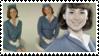 Colette Stamp by raven-pryde