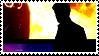 Jeremy Clarkson Silhouette by raven-pryde