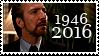 Alan Rickman 1946-2016 ~Hans Gruber Ver.~ by raven-pryde