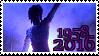 Prince 1958-2016 ~Purple Rain Ver.3~ by raven-pryde