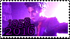 Prince 1958-2016 ~Batdance Ver.3~ by raven-pryde