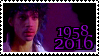 Prince 1958-2016 ~When Doves Cry Ver.1~ by raven-pryde
