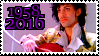 Prince 1958-2016 ~When Doves Cry Ver.2~ by raven-pryde