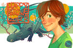 Happy Year of the Dragon 2012