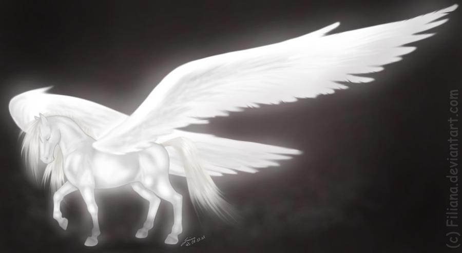 Kalista Love Pegasus____by_filiana-d48uisd