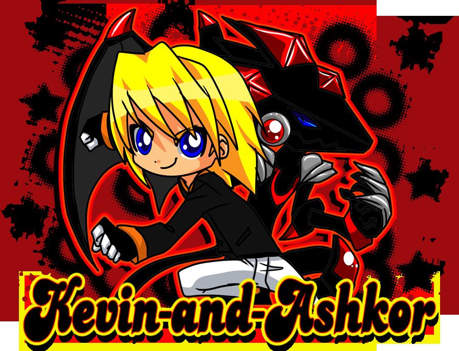 MetalShadowX2777's Profile Picture