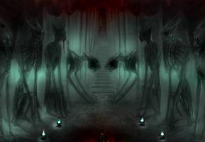 Kneel Before Zod by ensoul