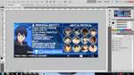 Preview Iggy Cover Haruka Nanase