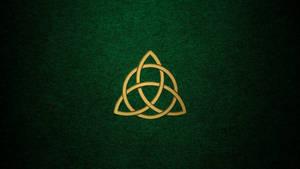 Celtic wallpaper