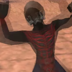 Hierophant0's Profile Picture