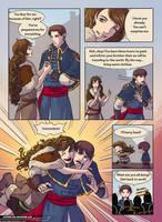 Page 10 by Azzedar-san