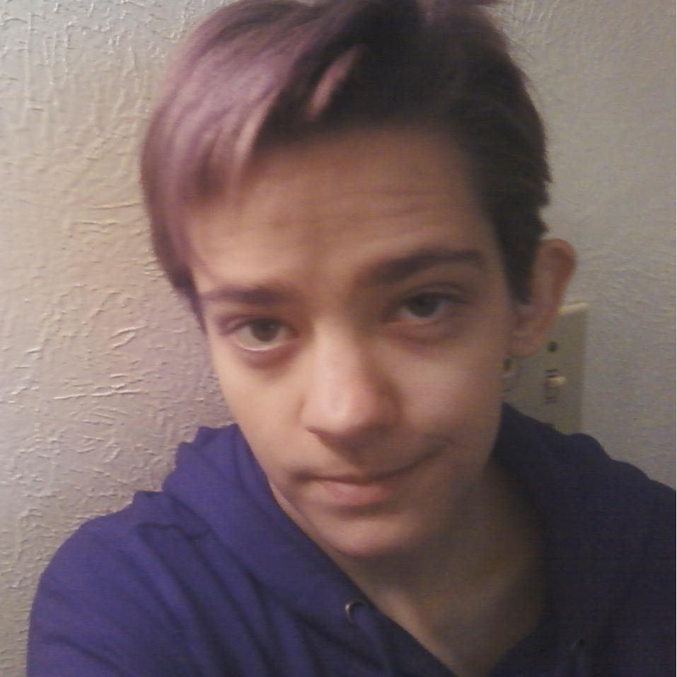 JackVanSpade's Profile Picture