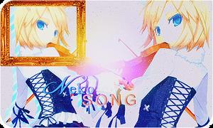 Neko Song