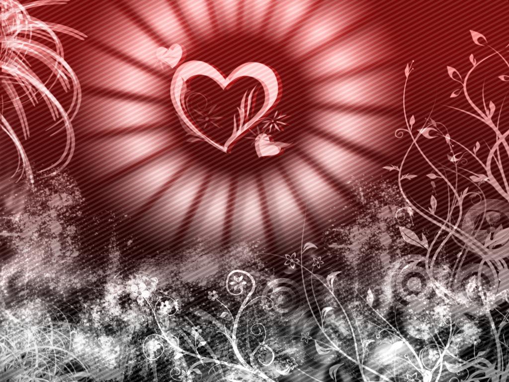 http://fc08.deviantart.net/fs26/f/2008/086/0/5/Spiral_Love_Wallpaper_by_antichange.jpg