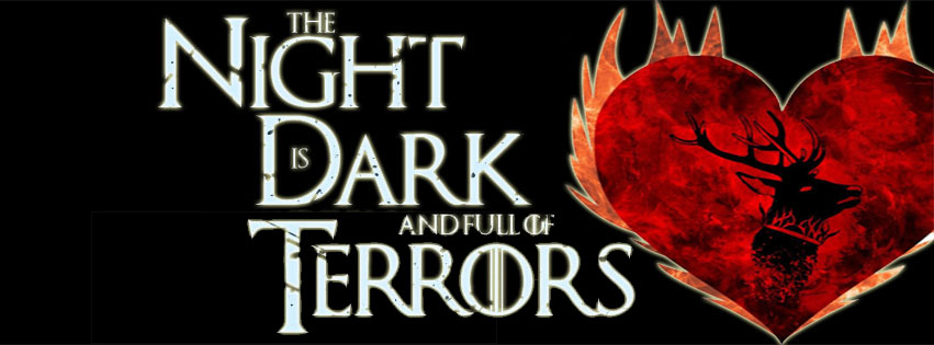 En los albores de la oscuridad, llego a vosotros para unirme a la defensa del muro The_night_is_dark_and_full_of_terrors_by_raisrulez-d8pwt0h